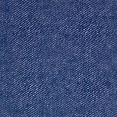 Cotton Denim (25 Yard Bolt) Fabric – Designer Fabric by The Yard white through to black