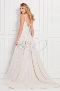 31 Best Bliss Gowns  Wtoo images in 2019  e2a9187e3