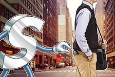 The most recent news about crypto industry at Cointelegraph. Latest news about bitcoin, ethereum, blockchain, mining, cryptocurrency prices and