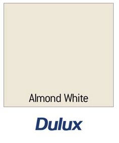 Homebase - Dulux Kitchen Plus Matt Emulsion Paint - Almond White - 2.5L customer reviews - product reviews - read top consumer ratings