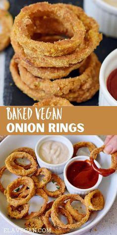 Healthy Vegan Snacks, Vegan Appetizers, Vegan Dinner Recipes, Vegan Foods, Vegan Dinners, Gluten Free Recipes, Whole Food Recipes, Vegetarian Recipes, Snack Recipes