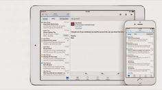 ¡Outlook lanza nueva versión para Android e iOS! | Chermary