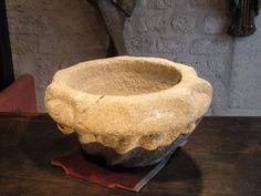 román stílusú váza Serving Bowls, Tableware, Dinnerware, Tablewares, Place Settings, Bowls