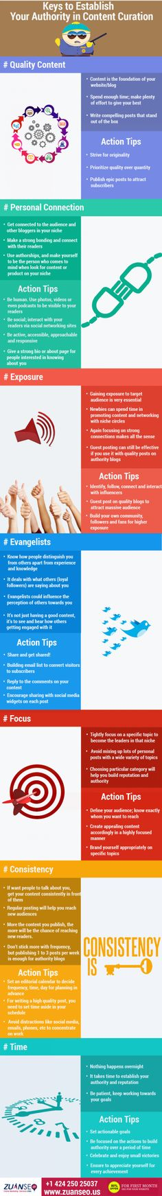 This sweet infographic lets you know the ultimate ways to gain reputation or recognition in the online industry. A perfect guide to website owners an Content Marketing, Online Marketing, Social Media Marketing, Digital Marketing, Social Media Site, Social Media Content, Information Literacy, Public Relations, Keys