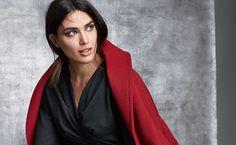 Persona, Fashion Brand, Plus Size Outfits, Plus Size Fashion, Sari, Feminine, Clothes, Women, Marina Rinaldi