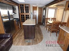 New 2017 Prime Time RV LaCrosse 330RST Travel Trailer at General RV | Wixom, MI | #148332