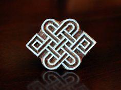 Items similar to Set of 24 Adinkra Symbol Stamps- Hand Carved, Textile Stamps, Pottery Stamps, Tjaps on Etsy Textiles, Block Printing Designs, Ancient Indian Art, Adinkra Symbols, Stamp Printing, Batik, Folk Embroidery, Wood Stamp, Handmade Soaps