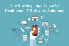 of SMBs and small scale industries use Software-as-service (SaaS) software solutions including the healthcare industry. Know why they are growing popular? Health Care, Software, Scale, Technology, Popular, Weighing Scale, Tech, Most Popular, Tecnologia