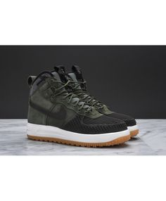 b86588850e Order Nike Lunar Force 1 Duckboot Womens Shoes Official Store UK 2050 Sale  Store, Duck