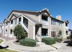 Nicest place at Miramonte. This is a large two bedroom upscale condo with granite and silestone kitchen counter tops. The kitchen features new fixtures and wooden blinds. Great location in gated community. Upgrades include new wood floors in the living room and hallways, new faucets and microwave and a new Washer/Dryer. Broomfield Colorado, New Washer And Dryer, Rental Listings, Colorado Homes, Boulder Colorado, Gated Community, Two Bedroom, Kitchen Countertops, Townhouse