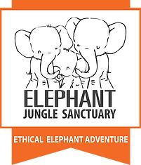 In this page you can find the description of the Full day Visit to the Elephant Jungle Sanctuary. Prices, itinerary, what to bring and summary information.