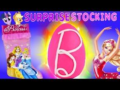 52731b8f9d93 HUGE SHOPKINS Play Doh Eggs Disney Wikkeez Lalaloopsy Peppa Pig LPS  Surprise Blind Bag Toys DCTC