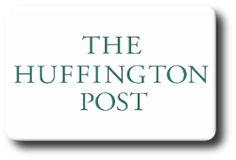 Logo do jornal The Huffington Post