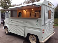 Citroen-HY-Van-with-catering-fit-out
