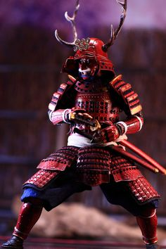 Samurai Warrior, Warriors, Action Figures, Scale, Wallpapers, Japanese, Architectural Sketches, Ninjas, Weighing Scale