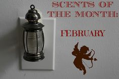 Richelle Loves Life: Scents of the Month - February 2017 - Fall in February  bath and body works mahogany teakwood, scents of the month, scents of the month 2017, scents of the month february, spring candles, spring scents,