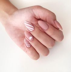 50 Trendy Stunning Manicure Ideas For Short Acrylic Nails These trendy Nail Designs ideas would gain you amazing compliments. Nail Manicure, Toe Nails, Nail Polish, Manicure Ideas, Stiletto Nails, Nail Ideas, Stylish Nails, Trendy Nails, Best Acrylic Nails