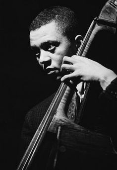 Paul Chambers | Jazz for Thursday