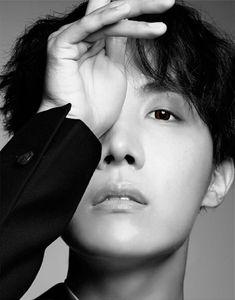 Jimin, Bts Bangtan Boy, Jhope, Bts Boys, Gwangju, K Pop, Jung Hoseok, Seokjin, Namjoon