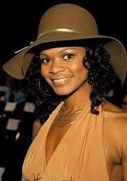 Kimberly Elise - She has to play Cisely Tyson's life story. Beautiful Black Women, Simply Beautiful, Amazing Women, 2017 Fall Fashion Trends, Kimberly Elise, Black Actresses, The Fresh, Hats For Women, Role Models