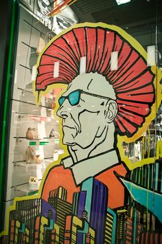 Cropp & Sharpie Graffiti Spot -Wrocław #fbimedia #agencifbi #agencifabimedia #dobrzerobimy #cropp #sharpie #graffitispot #graffitiart #graffti #sztos #goodpeopleingoodplace #event #ad #promotion #fun #streetart #goodpeopleingoodplace #goodpeople #agencjaeventowa #agencjareklamowa #tags #graffitijam #art #ciężkaparaca #hardwork #poland #freshlybakedideas #fun #reklama #ad #advert