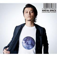 KREVA / SPACE