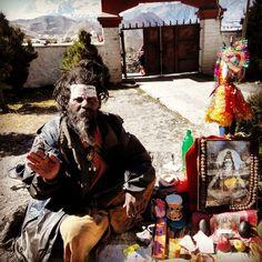#muktinathtemple#nepal#uppermustang#muktinath