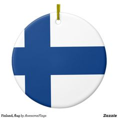 finland flag days