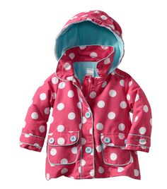 Make her the darling of the crowd with this hoodie from Carters for only $19.99.  Get them now at http://ilovebabyclothes.com/?product=carters-baby-girls-infant-girl-dot-print-midweight
