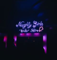 naughty girls enter here Neon Moon, Light Words, Neon Words, Saints Row, All Of The Lights, Fall From Grace, Neon Aesthetic, Light Of My Life, Color Of Life