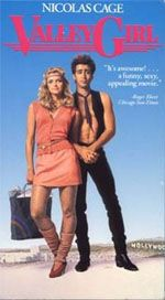 my FAVORITE movie of the 80's  (next to the Outsiders)