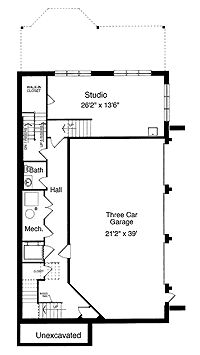 Small Bathroom Floorplans likewise Small Bathroom Floorplans likewise Small Bathroom 5 X 7 likewise 299770918919474009 together with For The Home. on small bathroom floor plans 6x8