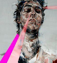 andrew salgado contemporary art kunst modern galerie 06
