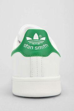 Stan Smith Classic Sneaker