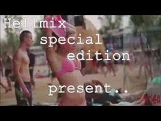 ++Star moOn++  Agusthell (Original song) [hellmix edition] + Ok