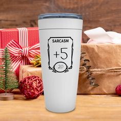 $23.95 (20oz) . Product Sold by Amazon.com . IDEAL GIFT FOR FRIENDS - Our funny Viking Tumbler gift is perfect for anyone, especially coffee lovers. With cute design and unique quotes will make them love it! Be it for your brother, sister, parents, grandparents, best friend, lover, child, fiance, husband, wife, in-laws, cousins, aunts, uncles, boss. EXCLUSIVE DESIGN MUG FOR YOURSELF - Describe who you are with this mug by drinking a cup of coffee or maybe a hot chocolate? What a perfect match! Game Presents, Presents For Best Friends, Best Friend Gifts, Gift Card Games, Dragon Rpg, Unique Quotes, Brother Sister, Coffee Lovers, Funny Games