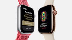 Top Apple Watch apps – tried and tested. Great ideas for getting more from your Apple Watch Best Apple Watch Apps, New Apple Watch, Apple Watch Faces, Apple Watch Series 2, Design Apple Watch, Apple Shares, Android Watch, Swiss Army Watches, Thing 1