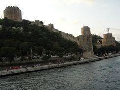 #magiaswiat #Turcja #podróż #wakacje #zwiedzanie #europa #blog Tower Bridge, New York Skyline, Blog, Travel, Viajes, Blogging, Destinations, Traveling, Trips
