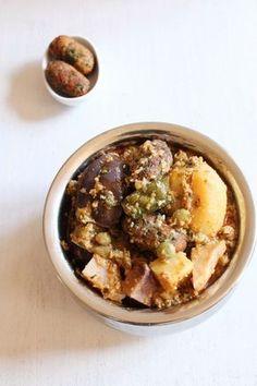 73 Best Gujarati food images in 2019 | Gujarati food