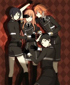Midare is ours. Touken Ranbu Characters, Anime Characters, Anime Guys, Me Me Me Anime, Nikkari Aoe, Japanese Games, Pandora Hearts, Anime Ships, Thing 1