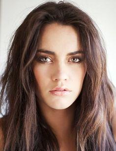 Laura Wells - Fashion Models - Bellazon