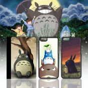 Find your favorite My Neighbour Totoro iphone phone case in wahaha.co.uk from £6.99 with free UK delivery