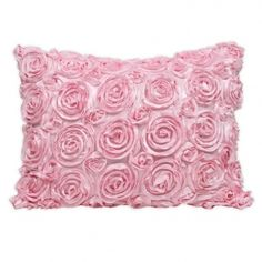 I just LOVE these pillows..over at Wake Up Frankie, I could spend a FORTUNE THERE, LOLOLOLOL..:-)
