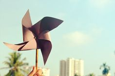 origami_windmill_free_photo