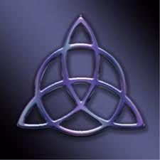 Pics For > Reincarnation Symbol