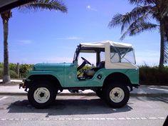 64 Ideas Cars Motorcycles Jeep For 2019 Cj5 Jeep, Jeep Truck, Jeep Jeep, Old Jeep Wrangler, Jeep Wranglers, Maserati, Bugatti, Beach Jeep, Beach Cars