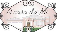 A casa da Mi: A cozinha completa! Design, Home Decor, Small Farm Houses, Future House, Casa De Campo, Homemade Home Decor, Design Comics, Decoration Home