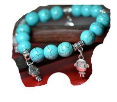 Fashion Lady Retro Beads or Metal Bracelet Whatland,http://www.amazon.com/dp/B00KEH64ZO/ref=cm_sw_r_pi_dp_A3dEtb0P8MQXNVME