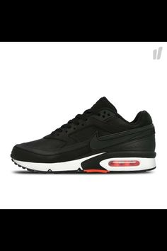 save off 45966 82fec Check out these new images of the Nike Air Classic BW Premium.