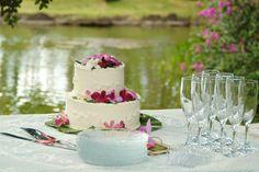 Destination Wedding Themes at Villa Resorts
